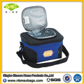 promotional lunch box cooler bag