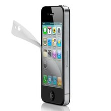 EXCO Wholsale mobile phone accessories EXCO tempered glass screen protector /film For Apple iPhone5s