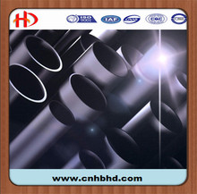 2015 High quanlity seamless carbon steel pipe and carbon steel pipe price list on hot sales