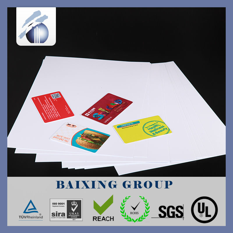 Wholesale business card id cards - Online Buy Best business card id ...