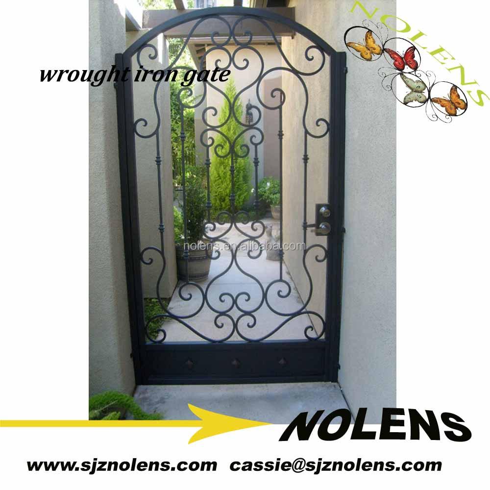 List Manufacturers Of Iron Garden Gate Buy Iron Garden Gate Get - Garden gate for sale