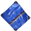 /product-detail/plastic-sheet-blue-pe-pvc-tarpaulin-tent-uv-resistant-tarpaulin-sheet-for-agricultural-farming-62198712626.html