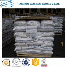 Best Price Industrial Grade Powder NaCOOH 98% 92% 95% Leather Tanning Sodium Formate