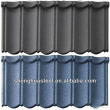 Yiwu factory Asphalt Shingles Prices for Export