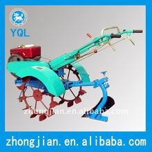 farm cultivators for paddy fields Farm Machinery>>Cultivators