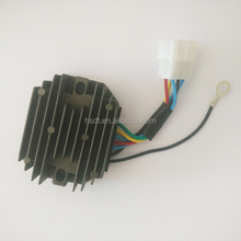 H1550-64600 Kubota Motorcycle Regulator Rectifier Made in China