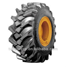 Agriculture Implement Cheap Tractor Tire 6.00-16 For Sales