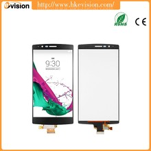 For GENUINE LG G4 LCD SCREEN & DIGITIZER TOUCH SCREEN H810 H815 H811 F500