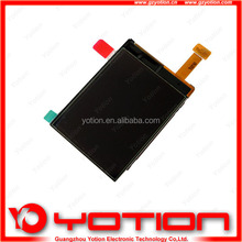 Top sale for nokia 8800 lcd