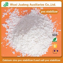 PVC auxiliary agent Lead Based PVC Heat Stabilizer for PVC Pipes