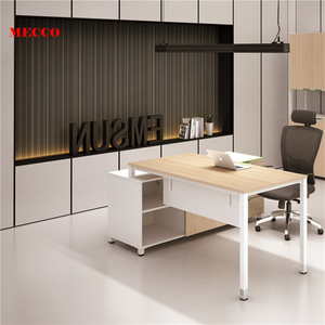 office desk office counter table wholesale Germany office furniture