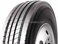 Truck tire 13R22.5 12R22.5 11R22.5 commercial vehicle tire