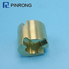 Antioxidant Made In China cnc metal fabrication service
