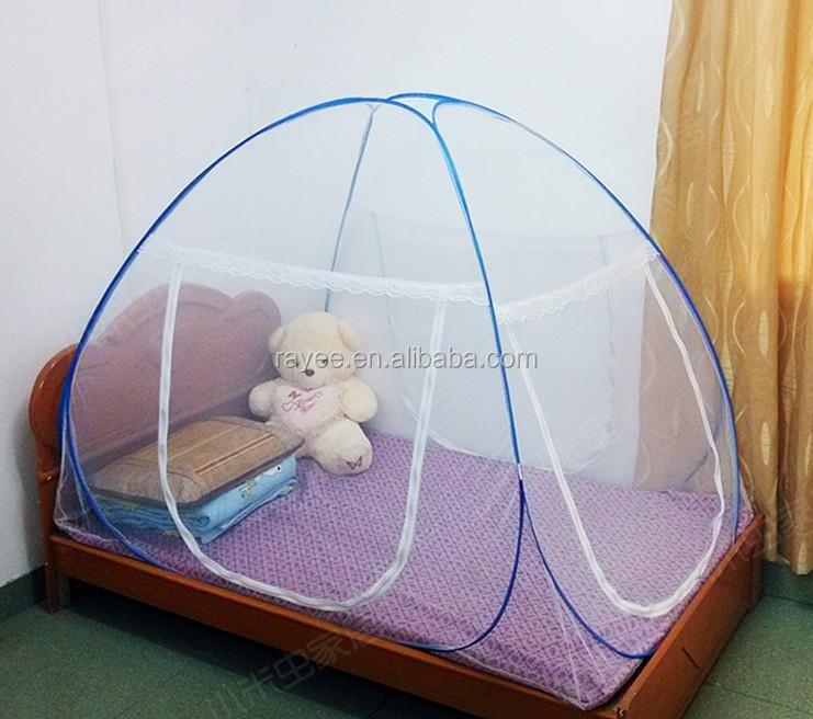 Grossiste lit escamotable enfant acheter les meilleurs lit escamotable enfant lots de la chine - Oignon sous le lit combien de temps ...
