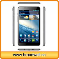 High Quality Cheap 7 inch MTK6577 Cortex A9 Dual Core Android 4.1 3G China Mobile Tablets PC with GPS