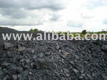 Sell Coal with GCV 6300 reject 6100