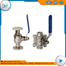pipe fitting tools name watts check valves dhbv series sanitary pneumatic ball valve