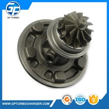 Ningbo No.1 turbocharger supplier turbo charger cartridge K16 53169707159 turbocharger for car mack