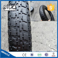 Hot sale rubber wheel 3.50-8 steel wheel company
