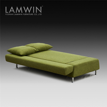 2016 new modern design bedroom furniture dubai sofa cum bed sale