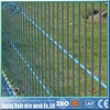 dade wire mesh chain link dog kennels manufacturer