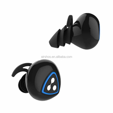 Syllable D900S Wireless Bluetooth Sports Headsets Headphone For Android IOS Phone/Ipad/PC/Laptop