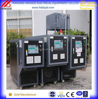 Factory directly Roller oil heater also supply oil fired hot water heaters