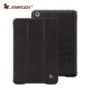 Genuine case 100% Handmade simple case with stand function for ipad mini 2&3