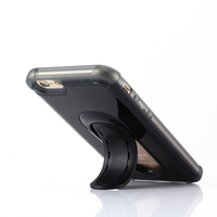 Factory wholesale mobile cell phone accessories
