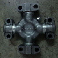 IS9670 (5-6106 - x) automobile universal joint