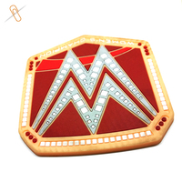 Customized 3D irregular relief debossed rubberized soft rubber PVC coaster