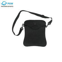 Black oem laptop bag unique products to sell