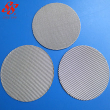 plain woven ultra fine 25 50 100 200 300 500 micron 304 stainless steel filter mesh screen / stainless steel wire mesh
