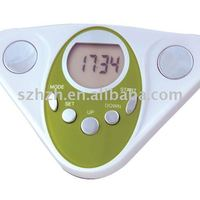 Body Fat Handy Monitor