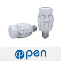 High Lumen e27/e40 LED high bay lighting, High power 70W led bulb