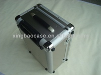 Case trolley travel suitcases,ABS trolley case uk,4 wheel hand luggage case