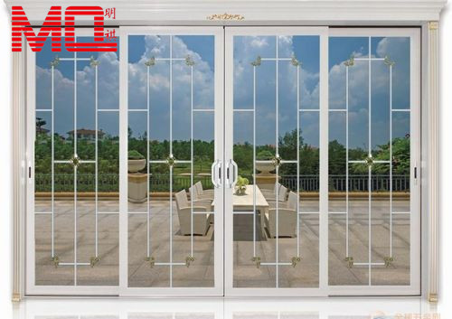 Grilled Door Designs \\\\u0026 Pvc Glass Sliding Interior Door With Grills Design Pvc Glass Sliding Interior Door With Grills Design Suppliers And .. : door grates - Pezcame.Com