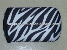 Universal Cross-body Cell Phone Case