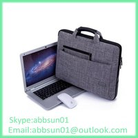 best selling cheap protect laptop tote computer/laptop bag