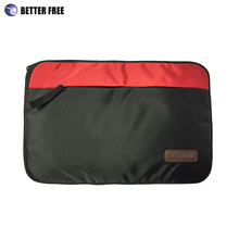 Tablet Bag Pad Sleeve Universal Tablet Sleeve Promotion Gift