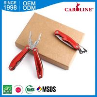 Good Price Mini Pliers Set Tool Sets For Sale