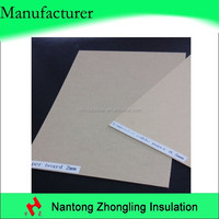 100 Woodpulp High Density Electrical Insulating