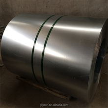 cold rolled sheet aisi astm stainless steel sheet/plate/rolls/coils secondary steel coil and sheet