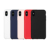 For Iphone X Case Cover Silicone Phone Shell For Iphone 7/8/8 Plus/X Case