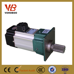 4KW motor for crane sales in india