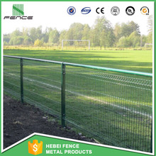 garden fence decoration cheap house fence and gates