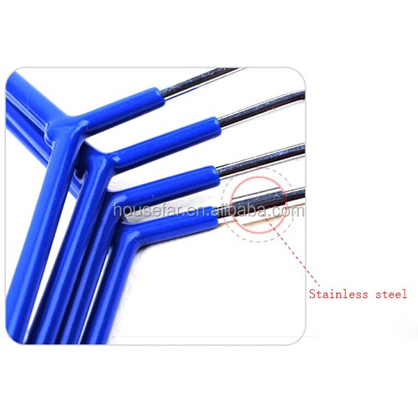 Clothes Clothing Type and Plastic Material garment hanger clothes hanger