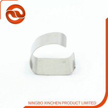 Hot sale high quality Napking Ring as wedding favor or party decoration