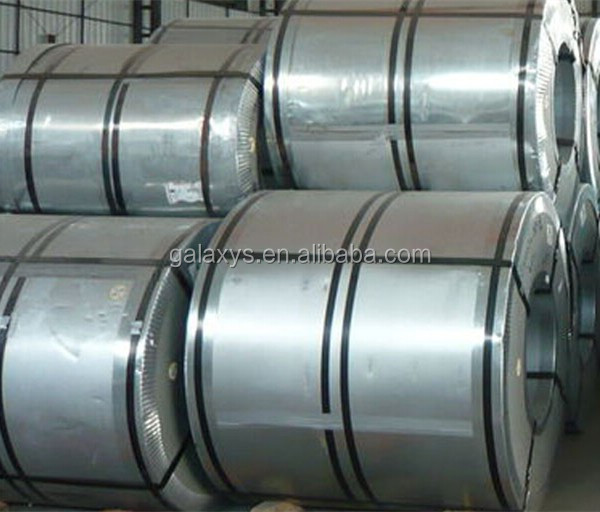 Best price!!! Stainless steel plate coils 304L from jiangsu wuxi
