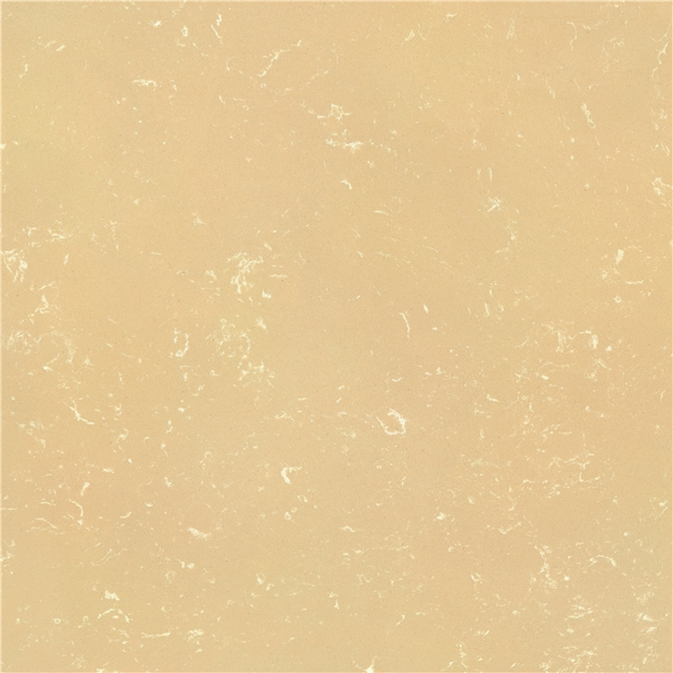 granite artificial stone panel white marble price in india